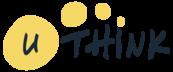 uthink.be Logo